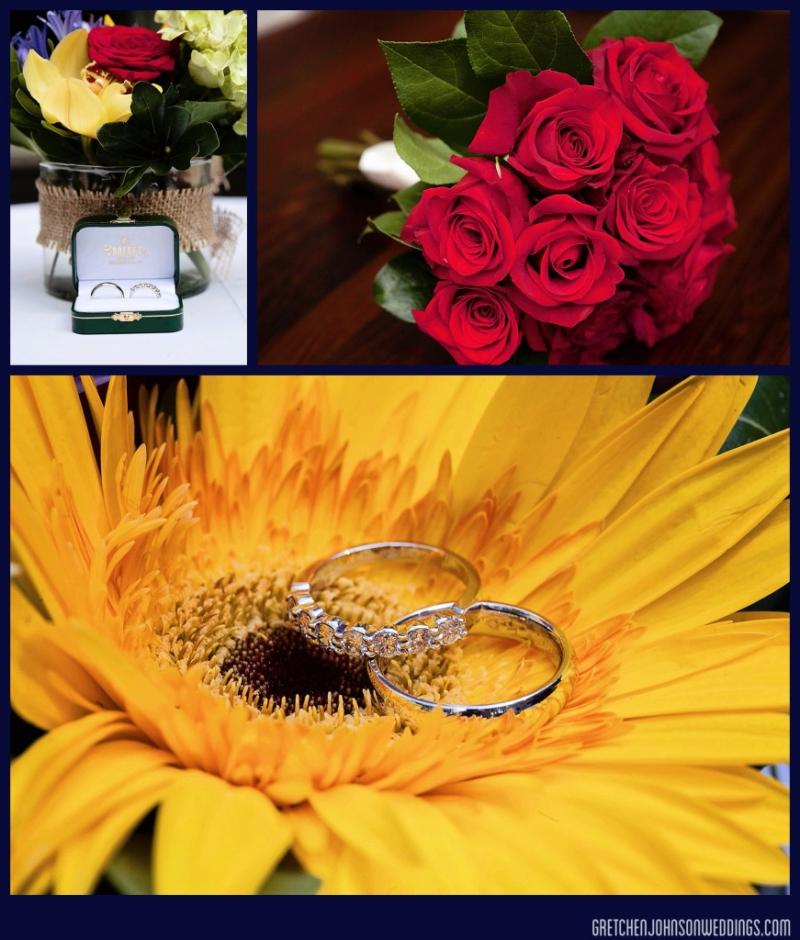 ©Gretchen Johnson Weddings_0175